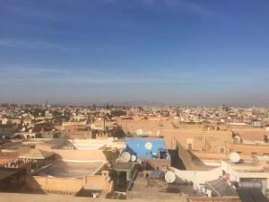 marrakesch marokko IMG 0225