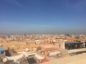 marrakesch marokko IMG 0226