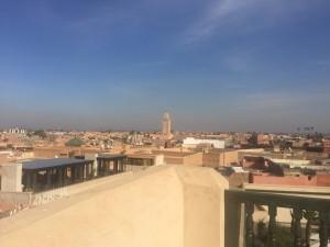 marrakesch marokko IMG 0227