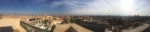 marrakesch marokko IMG 0229