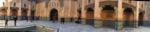 marrakesch marokko IMG 0238