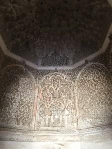 marrakesch marokko IMG 0245