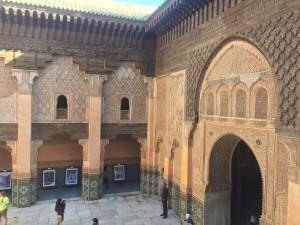 marrakesch marokko IMG 0250