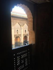 marrakesch marokko IMG 0255