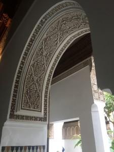 marrakesch marokko IMG 0331