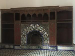 marrakesch marokko IMG 0332