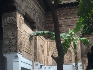 marrakesch marokko IMG 0336
