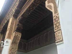 marrakesch marokko IMG 0338