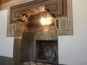 marrakesch marokko IMG 0345