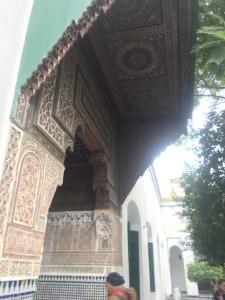 marrakesch marokko IMG 0351