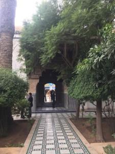 marrakesch marokko IMG 0352