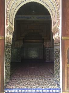 marrakesch marokko IMG 0356