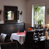 """Restaurant """"Zur Börse"""" im Alten Ortskern wieder geöffnet"""