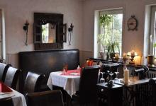 """Bild von Restaurant """"Zur Börse"""" im Alten Ortskern wieder geöffnet"""