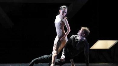 Photo of Romeo und Julia – Ballettensemble des Stadttheaters Bremerhaven