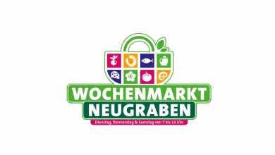 Bild von Wochenmarkt Neugraben am Sonnabend geschlossen