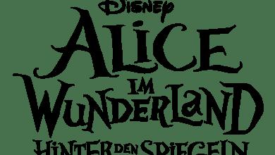 Photo of Alice im Wunderland – Hinter den Spiegeln