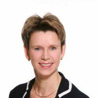 """Birgit Stöver: """"Nach jahrelangem Stillstand nun endlich Aufrüstung der digitalen Infrastruktur"""""""