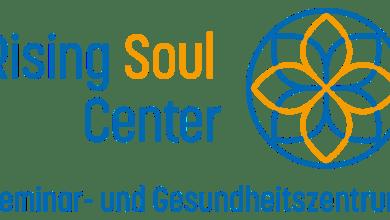 Photo of Rising Soul Center – Wo Gesundheit im Mittelpunkt steht
