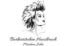 Photo of Barbierstuben Hausbruch
