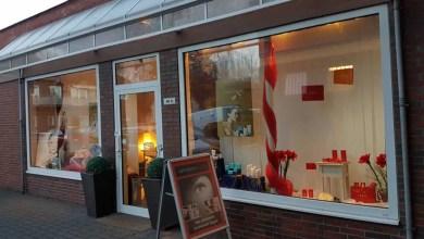 Photo of Kosmetikinstitut Knospe – Schick & erfrischend