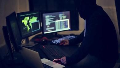 Photo of Gerichtstermin für 28-jährigen, dem Computerbetrug vorgeworfen wird