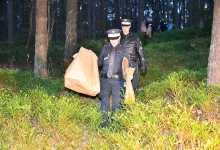 Photo of Erneuter Leichenfund in der Fischbeker Heide wirft Fragen auf