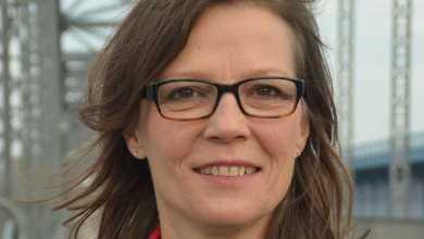 Photo of Koalitionsvertrag: Harburg bleibt unwichtig für Hamburg
