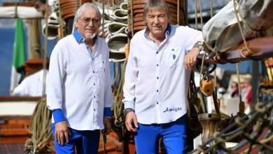 """Photo of Die Amigos – Die Tournee """"110 Karat 2019"""""""
