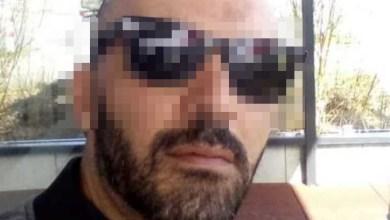 Photo of 37-jähriger muss sich wegen Totschlag vor Gericht verantworten