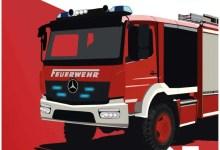 Photo of Feuerwehr Neu Wulmstorf lädt zum Tag der offenen Tür ein