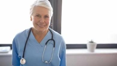 Photo of Zu diesen Pflegeleistungen berät Sie Ihr Pflegedienst