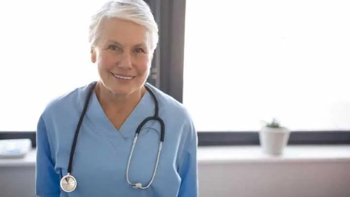 Bild von Zu diesen Pflegeleistungen berät Sie Ihr Pflegedienst