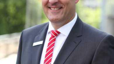 Photo of Schließfächer: Sparkasse verspricht unbürokratische Regulierung
