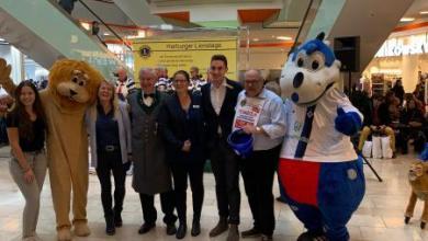 Photo of Kultur,  Charity und Feuerwerk begeistern die Harburger