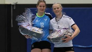 Photo of Niederlage im Nordderby für das Volleyball-Team Hamburg