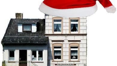 "Photo of Kunsthandwerk im ""WiehnachtsHus"""