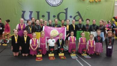 Photo of Irish-Dance-Startgemeinschaft der HNT holt lang erhoffte Erfolge bei DM