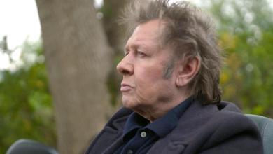 """Photo of """"Tschüss Jan …"""" – NDR ändert Programm zum Tod von Jan Fedder"""