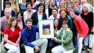 Photo of Volkshochschule des Landkreises bietet mehr als 1000 Kurse
