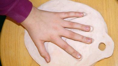 Photo of Töpfern /Arbeiten mit Keramik für Kinder in Süderelbe