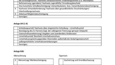 Photo of Unbürokratische Hilfe für Solo-Selbstständige?