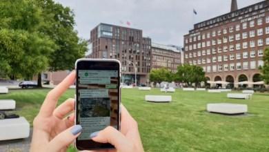 Photo of Mit digitalen Angeboten steht das Harburger Museum weiterhin offen