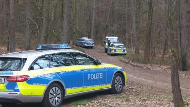 Photo of Zwei Festnahmen nach Schussabgabe in Waldfrieden