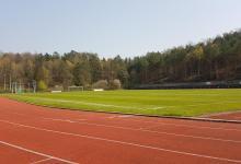 Photo of Spiel & Spaß: HNT-Feriencamps finden statt