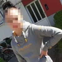 15-jährige vermisst: Wo ist Mirja?