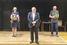 Photo of SPD wählt Natalia Sahling zur stellvertretenden Fraktionsvorsitzenden