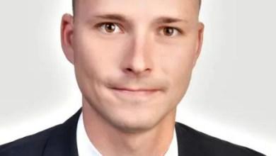 Photo of Wechsel an der Spitze der Helios Mariahilf Klinik Hamburg