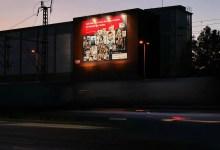 Photo of Gewinner stehen fest: Mal- und Fotowettbewerb der Mariahilf Klinik