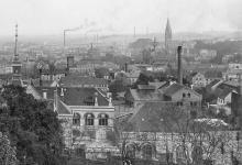 Bild von Hartes aus Harburg: Ein Beitrag zur Kunststoff- und Sozialgeschichte